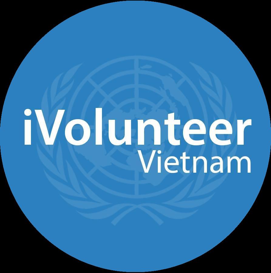 iVolunteer Vietnam
